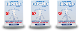 Natural Gain Plus Male Enhancement Review Vs Best Expand Capsules