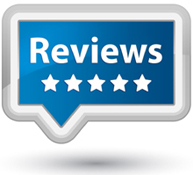 Male Enhancement Reviews